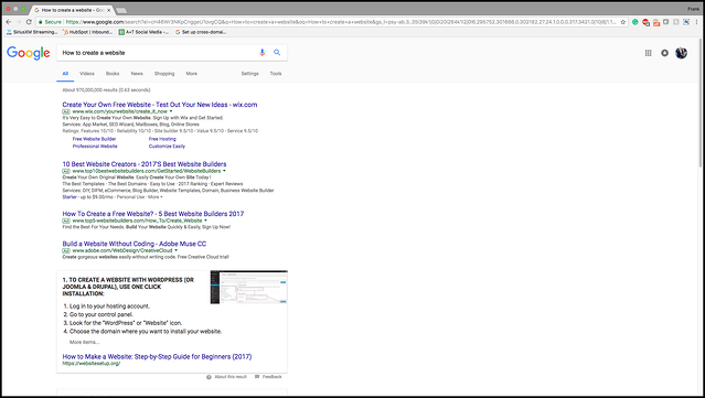Google Search - How to create a website-1.png