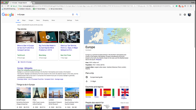 Google Search - In Europe-2.png