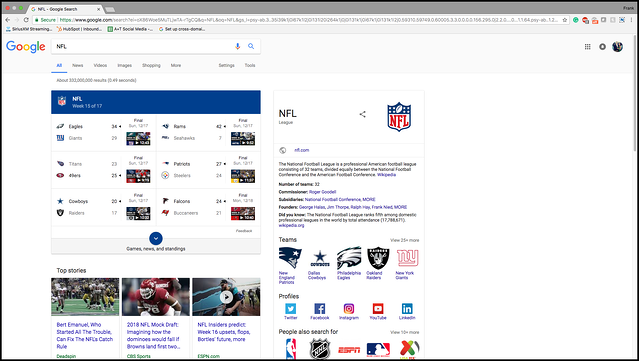Google Search - NFL-2.png