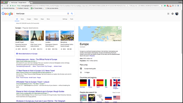 Google Search - Visit Europe-2.png