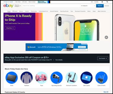 UX_Checklist_eBay_1.png