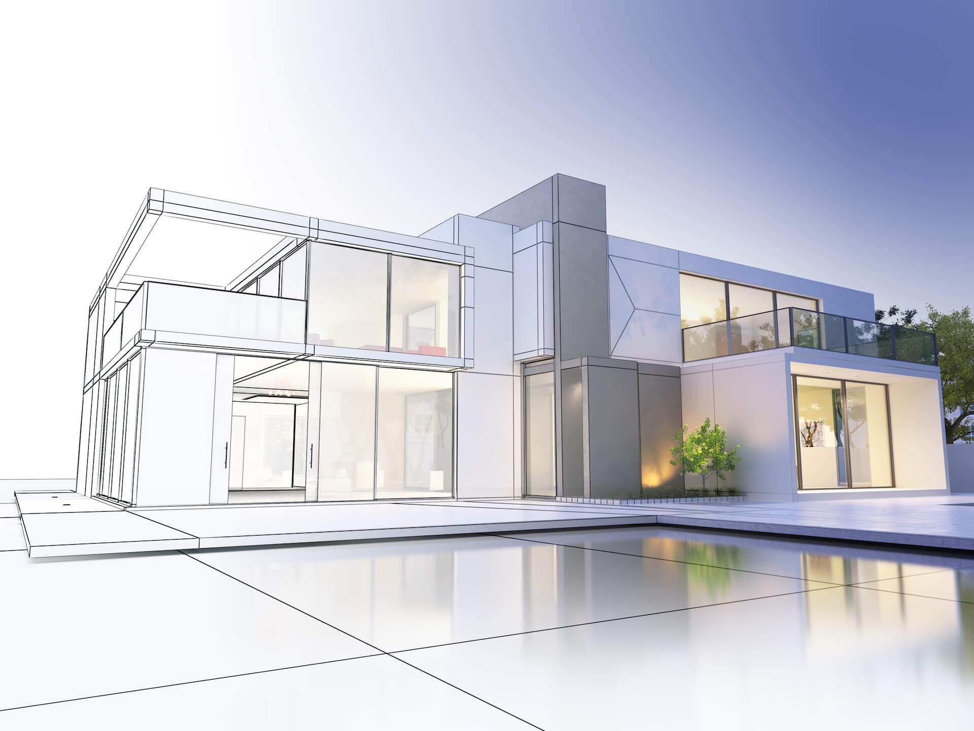 Matterport: 3D/VR for Business